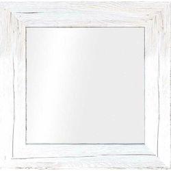 Lustro Jyvaskyla AD 60 x 60 cm