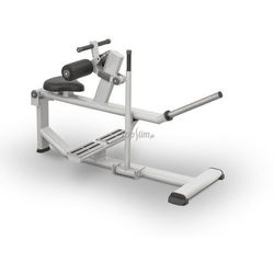 Maszyna do ćwiczeń mięśni łydek BML 12 MasterSport