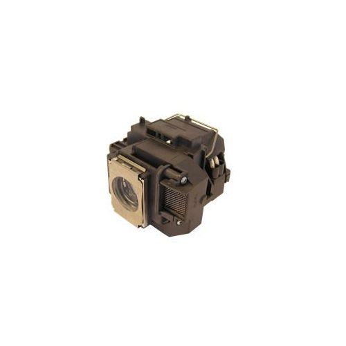 Lampy do projektorów, Lampa do EPSON H368A - Diamond lampa z modułem