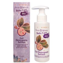 Frais Monde Baby Care Intimate Cleaning Gel