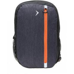 "Plecak 48cm (19"") OUTHORN HOL18 PCU609 CIEMNY SZARY one size"