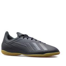 Buty piłkarskie Adidas X Tango 18.4 IN DB2483 Czarne
