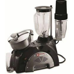 Wielofunkcyjna wyciskarka do cytrusów blender i milk shake   317x490x(H)510 mm   230 V