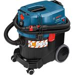 Odkurzacze przemysłowe, Bosch GAS 35 L Sfc+