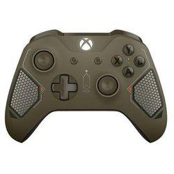 Microsoft Xbox One Kontroler bezprzewodowy Armed Forces II