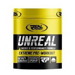 Real Pharm Unreal 360g