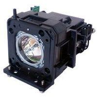 Lampy do projektorów, Lampa do PANASONIC PT-DW830ELK - kompatybilna lampa z modułem
