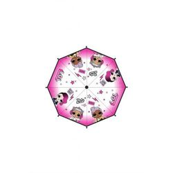 Parasolka dziewczęca 3Y36J3 Oferta ważna tylko do 2022-05-09