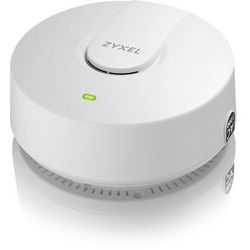 ZYXEL NWA1123-ACv2 Access Point AC PoE NWA1123-ACV2-EU0101F