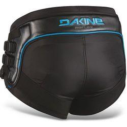 Trapez Dakine Reflex 2016 Seat Black