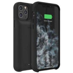 Mophie Juice Pack Access obudowa z baterią do iPhone 11 Pro (czarna)