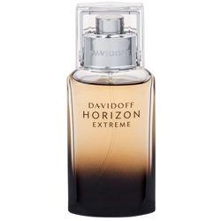 Davidoff Horizon Extreme 40 ml woda perfumowana