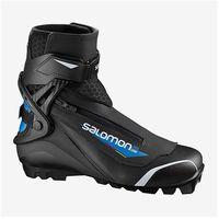 Buty narciarskie, SALOMON PRO COMBI PILOT - buty biegowe R. 42 (26,5 cm)