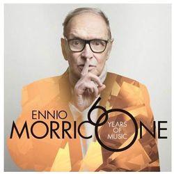 60 (Winyl) - Ennio Morricone