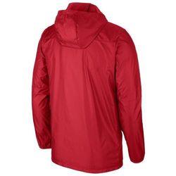 Kurtka Nike Dry Park 18 Rain junior AA2091-657