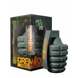 Grenade Thermo Detonator 100 kaps