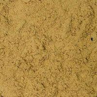 Pozostałe rośliny i hodowla, Piasek Chalcedonitowy Płukany 0,04-0,8 mm