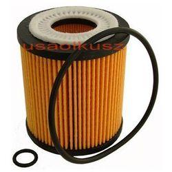 Filtr oleju silnika Mercury Milan 2,3 16V