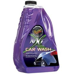 Meguiar's - NXT Generation Car Wash 1893ml