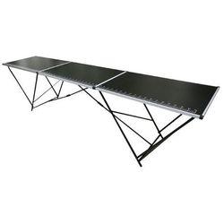 Stół do tapetowania 800340
