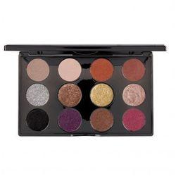 PÜR Defense 12-Piece Anti-Pollution Eyeshadow Palette