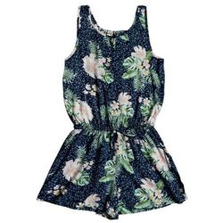sukienka ROXY - In The Mountain Bsp7 (BSP7) rozmiar: 14/XL