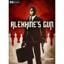 Alekhine's Gun (PC)