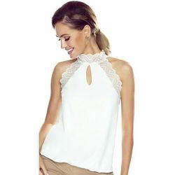 Axa koszulka damska sportowa bawełniana Eldar Fit Collection Wiosenna (-8%)