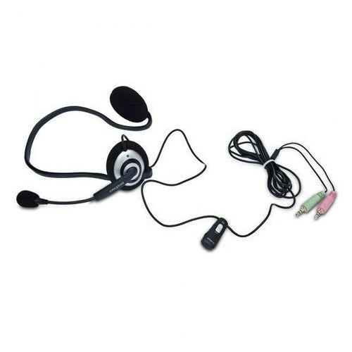 Słuchawki, Creative HS-390