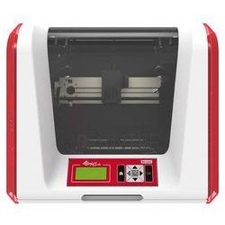 Drukarka 3D XYZ Printing Da Vinci Junior 2.0 Mix + DARMOWY TRANSPORT!