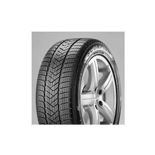 Opony zimowe, Pirelli Scorpion Winter 275/40 R21 107 V