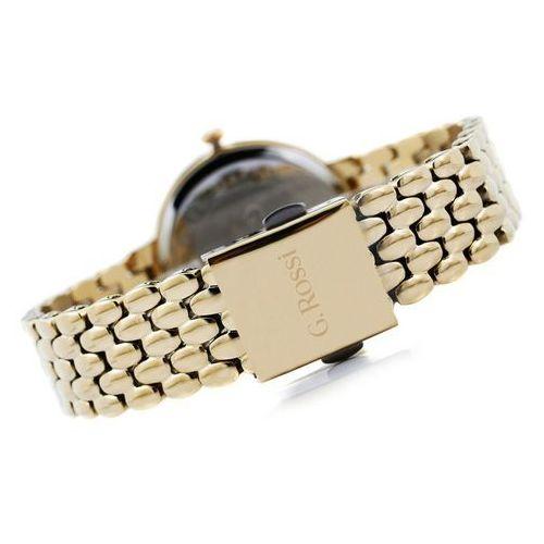 Zegarki damskie, Gino Rossi 11775B-4D1