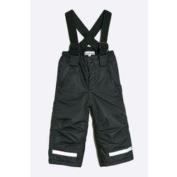 Playshoes - Spodnie snowboardowe dziecięce 86-128 cm