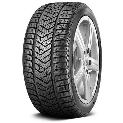 Opony zimowe, Pirelli SottoZero 3 245/40 R19 94 V