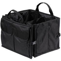 Organizer torba XL