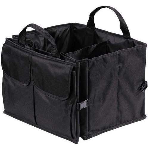 Pokrowce do nawigacji, Organizer torba XL