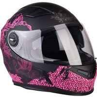 Kaski motocyklowe, Kask Lazer Bayamo Pretty Girl 2XS