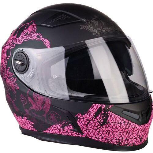 Kaski motocyklowe, Kask Lazer Bayamo Pretty Girl S