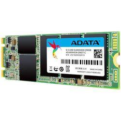 Adata SSD Ultimate SU800 256G M.2 560/520 MB/s 3D 8cm - DARMOWA DOSTAWA!!!
