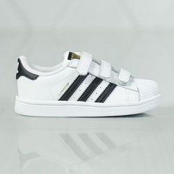adidas Superstar CF I BZ0418