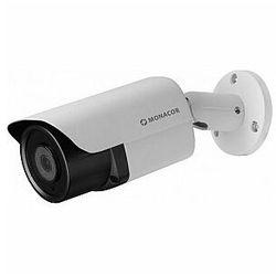 MONACOR ELIP-2036BF ECO Line: Kolorowa kamera sieciowa 2 megapiksele