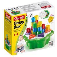 Układanki, Układanka Daisy box chunky pets, 28 elementów