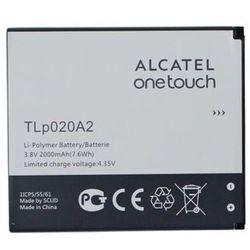 AKUMULATOR Alcatel One Touch POP 3 S3 TLi020A1 TLp020A promocja!