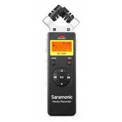 Cyfrowy rejestrator dźwięku Saramonic SR-Q2M