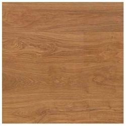 Panel podłogowy Dąb Viggo - Krono Original