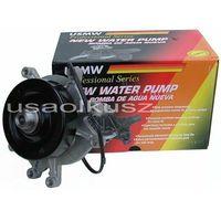 Pompy wody, Pompa wody firmy usmotorworks Dodge RAM 3,7 V6 / 4,7 V8