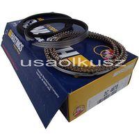 Pierścienie tłokowe, Pierścienie tłokowe STD 1,2/1,5/3,0 STD Mitsubishi Galant 3,0 V6