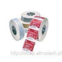 Etykiety fiskalne, Etykiety termiczne 148x210 - 790szt.