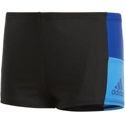 Bokserki adidas Colorblock Boxers CW4808