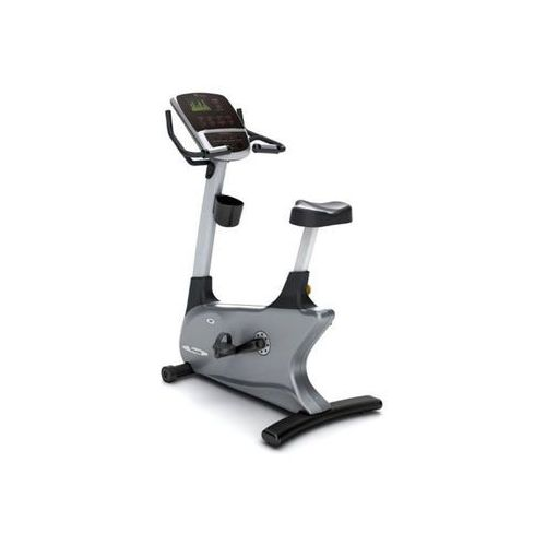 Rowery treningowe, Vision Fitness U60